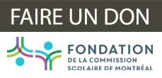 Fondation CSSDM